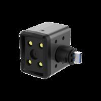 Цветовой модуль Color Pack для 3D сканеров Shining Einscan Pro 2X Plus