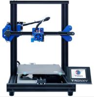 3D принтер Tronxy XY-2 pro