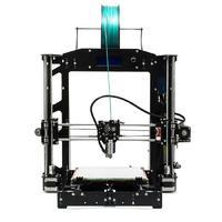 3D принтер 3Diy i3 steel