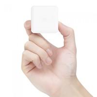 Универсальный пульт управления Xiaomi Mi Cube