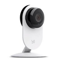 IP камера Xiaomi Yi Ants Smart Webcam Night Vision
