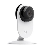 IP камера Xiaomi Yi Ants Smart Webcam Night Vision