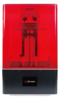 3D принтер Phrozen Shuffle XL Lite