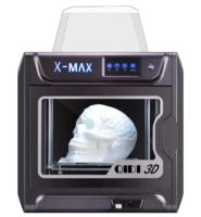 3D принтер QIDI Tech X-Max