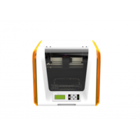 3D принтер XYZprinting Da Vinci Junior