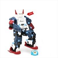 Робот XYZrobot Bolide