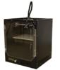 3D-принтер Zenit 3D HT