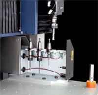 Автосмена инструмента ZAT-540