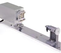 Поворотная ось Roland ZCL-540