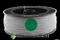 ABS пластик Bestfilament 1.75 мм для 3D-принтеров 2.5 кг, зеленый