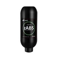 Фотополимерная смола Uniz ZABS зеленый (0, 5 л.)