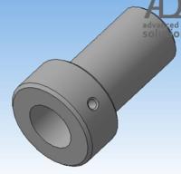 Оправка ZH-4