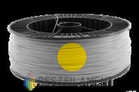 ABS пластик Bestfilament 1.75 мм для 3D-принтеров 2.5 кг, желтый