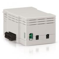 Модуль расширения «Умный дом» Zipabox Power module (ZIP_ZBMPOWERV1)