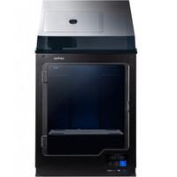 3D принтер Zortrax M300 Dual