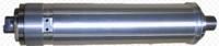 Шпиндель ZS-600