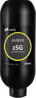 Фотополимерная смола Uniz zSG Amber