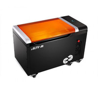 3D принтер Uniz zSLTV-M
